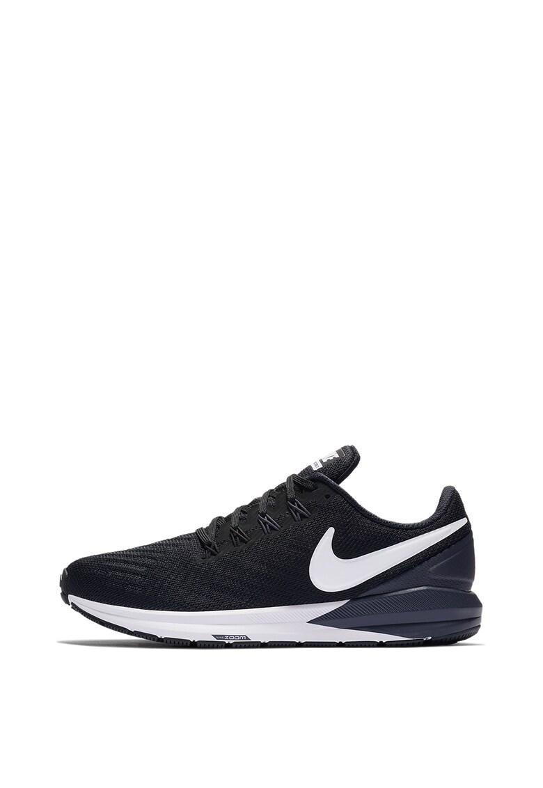 Pantofi pentru alergare Air Zoom Structure 22