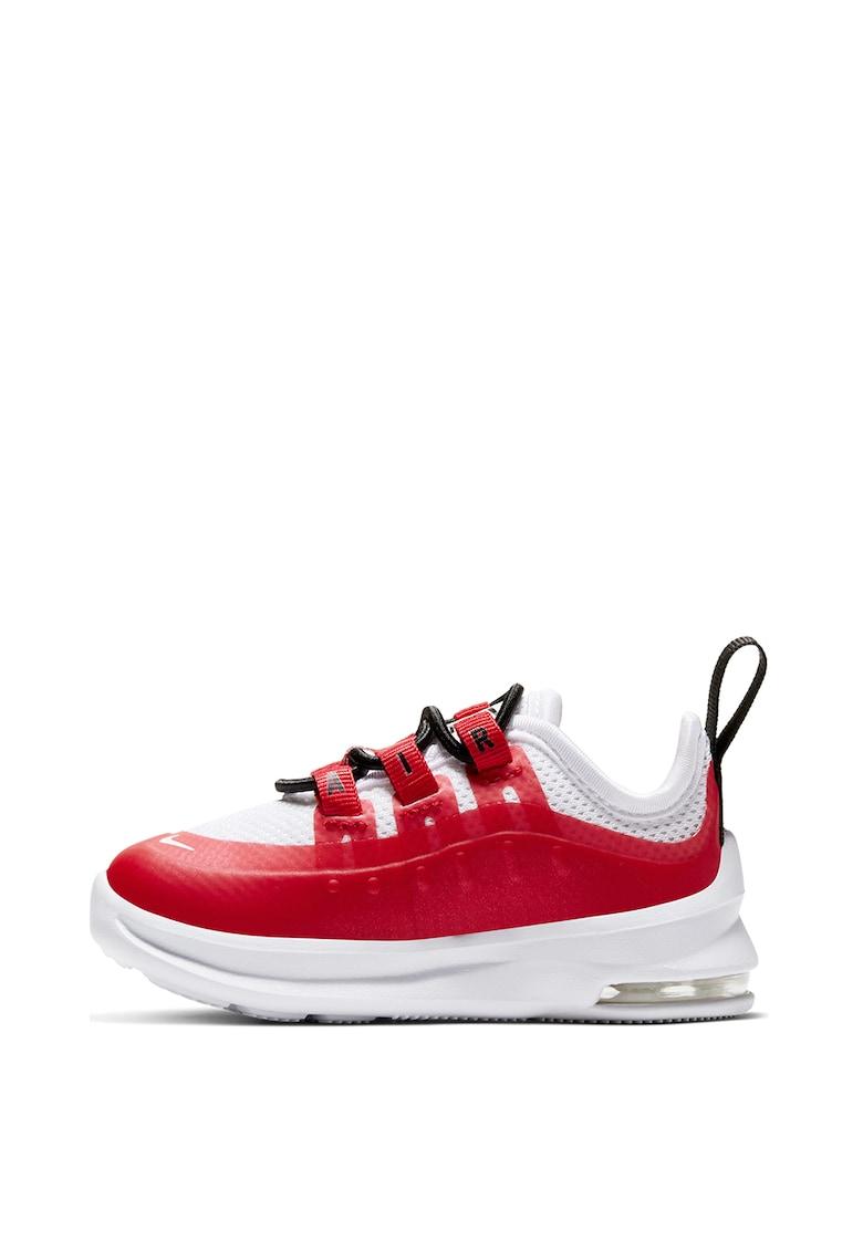 Pantofi sport slip-on Air Max Axis