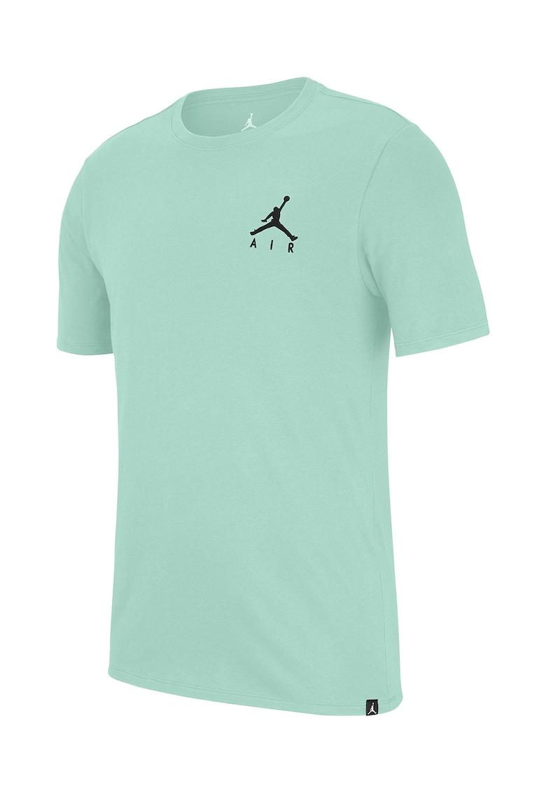Tricou de bumbac Jordan Jumpman Air imagine