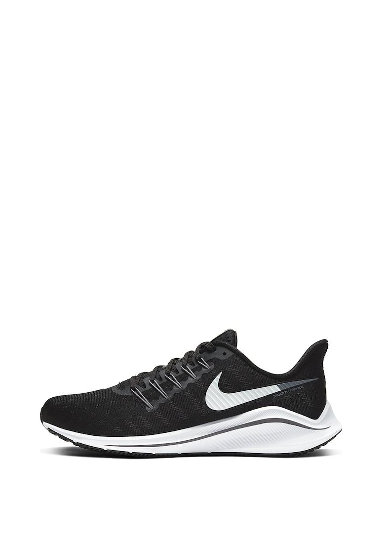 Pantofi slip-on pentru alergare Air Zoom Vomero 14 imagine