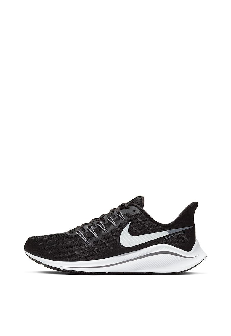 Pantofi slip-on pentru alergare Air Zoom Vomero 14