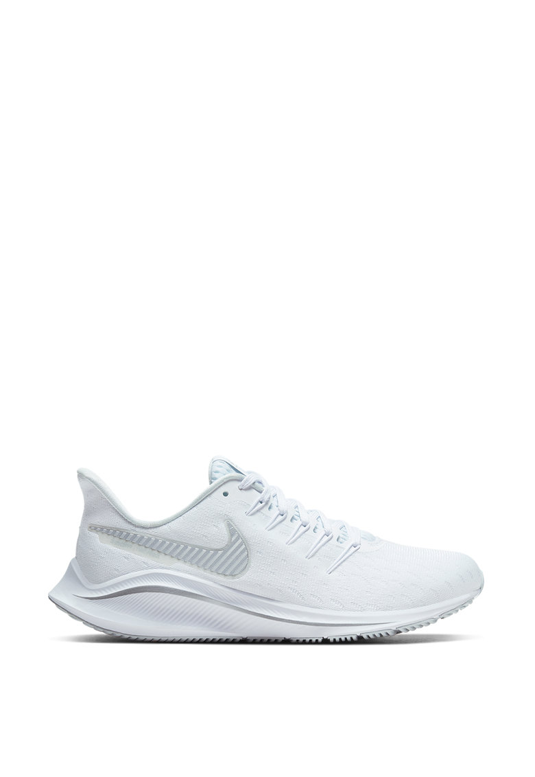 Pantofi slip-on pentru alergare Air Zoom Vomero 14 imagine promotie