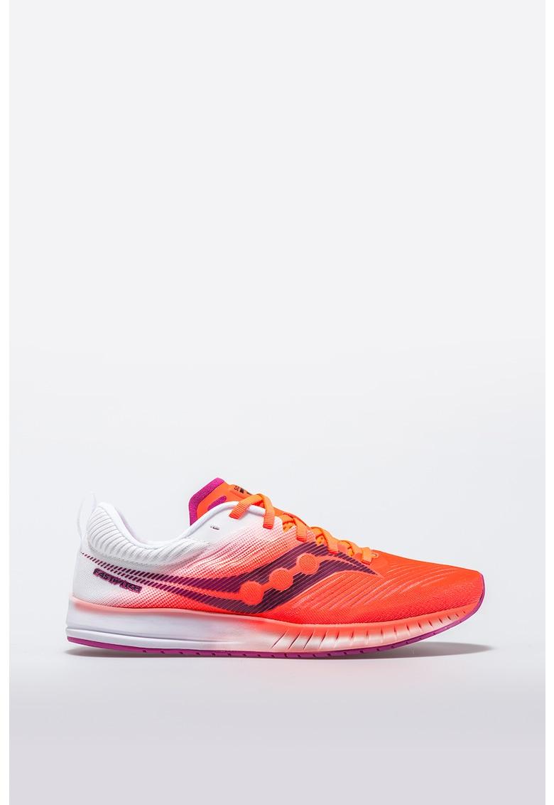 Pantofi cu model colorblock - pentru alergare Fastwitch 9 imagine