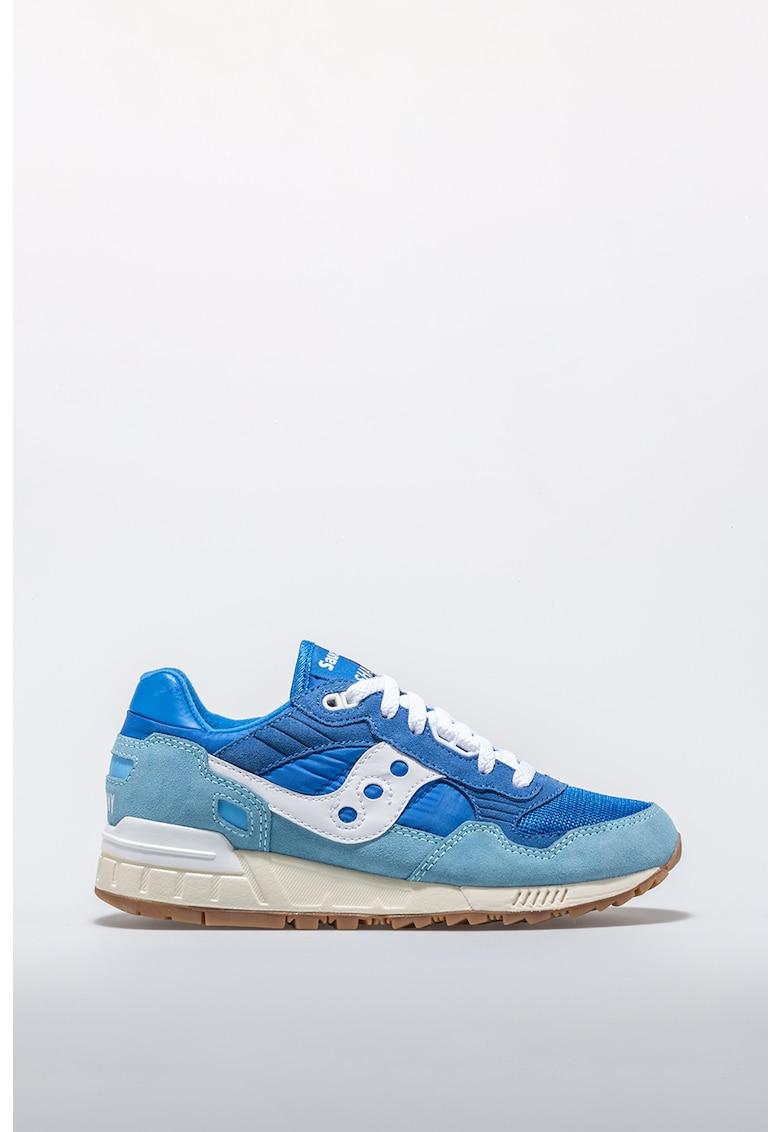 Pantofi sport Shadow 5000 Vintage 1