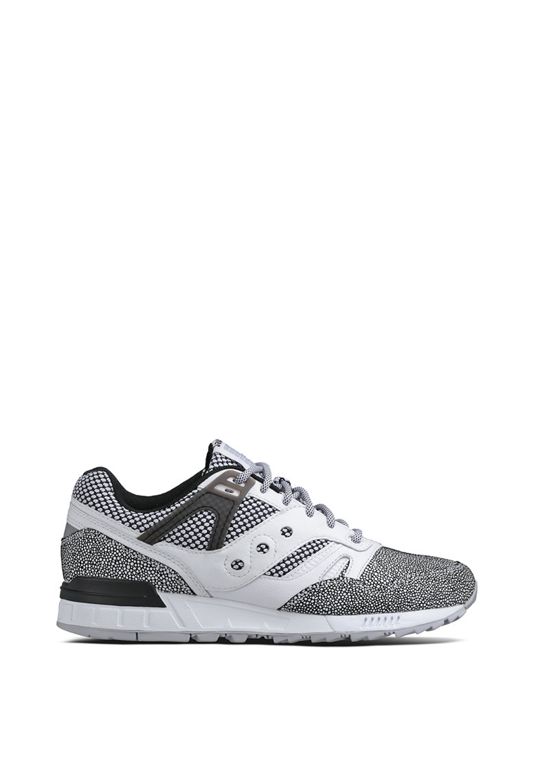 Pantofi sport Grid SD MD Eel