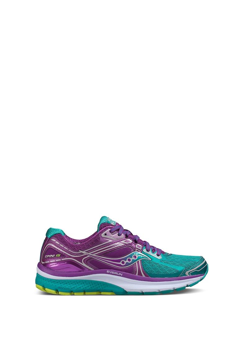 Pantofi pentru alergare Omni 15