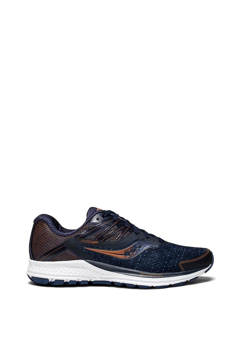Pantofi pentru alergare Ride 10