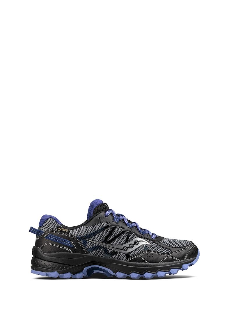 Pantofi pentru alergare Excursion TR11 Gore-Tex Saucony imagine 2021