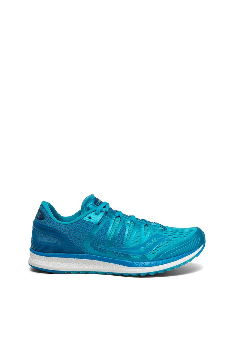 Pantofi cu sireturi - pentru alergare Liberty ISO