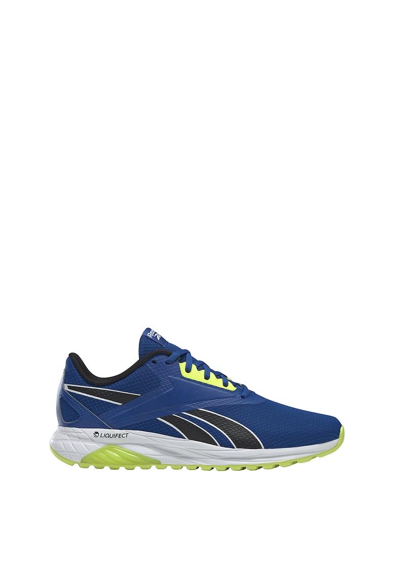 Pantofi din material textil - pentru alergare Liquifect 90