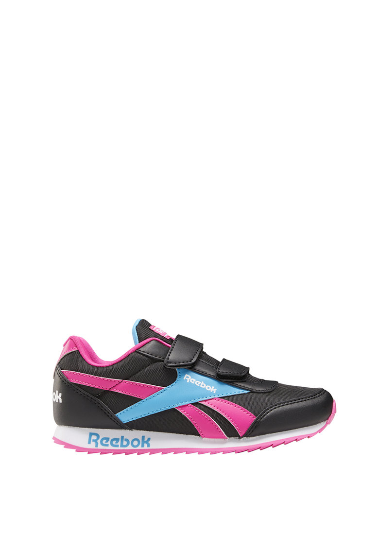 Pantofi cu velcro - pentru alergare Royal Classic Jogger 2.0