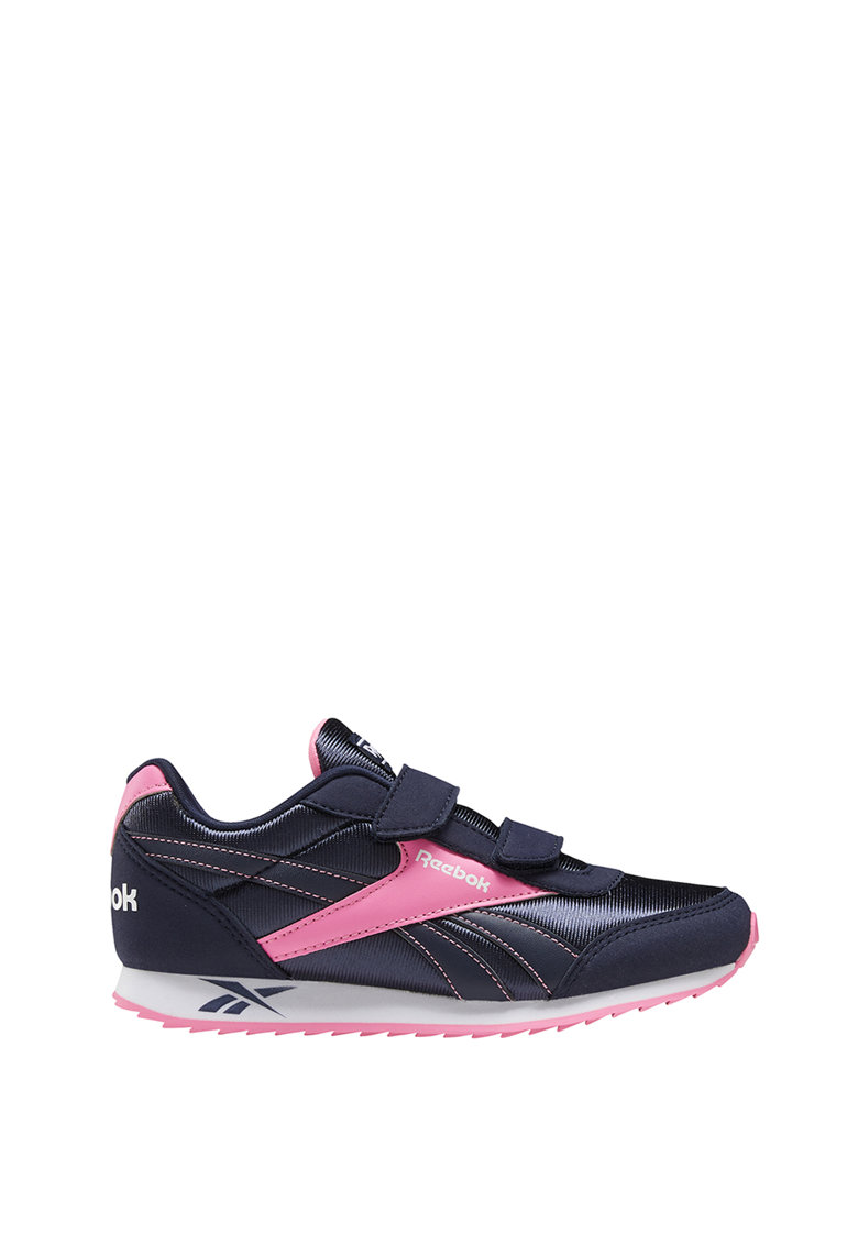Pantofi cu velcro - pentru alergare Royal Cljog imagine fashiondays.ro