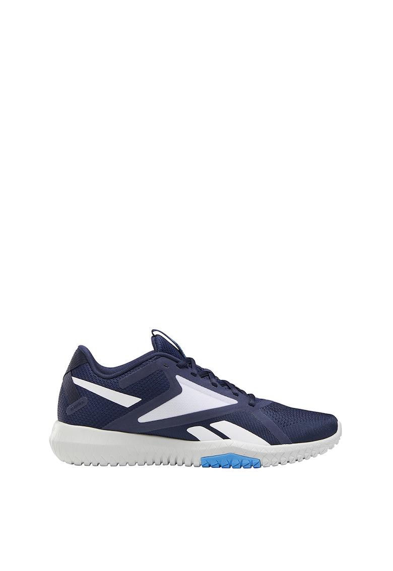 Pantofi pentru antrenament FLEXAGON imagine