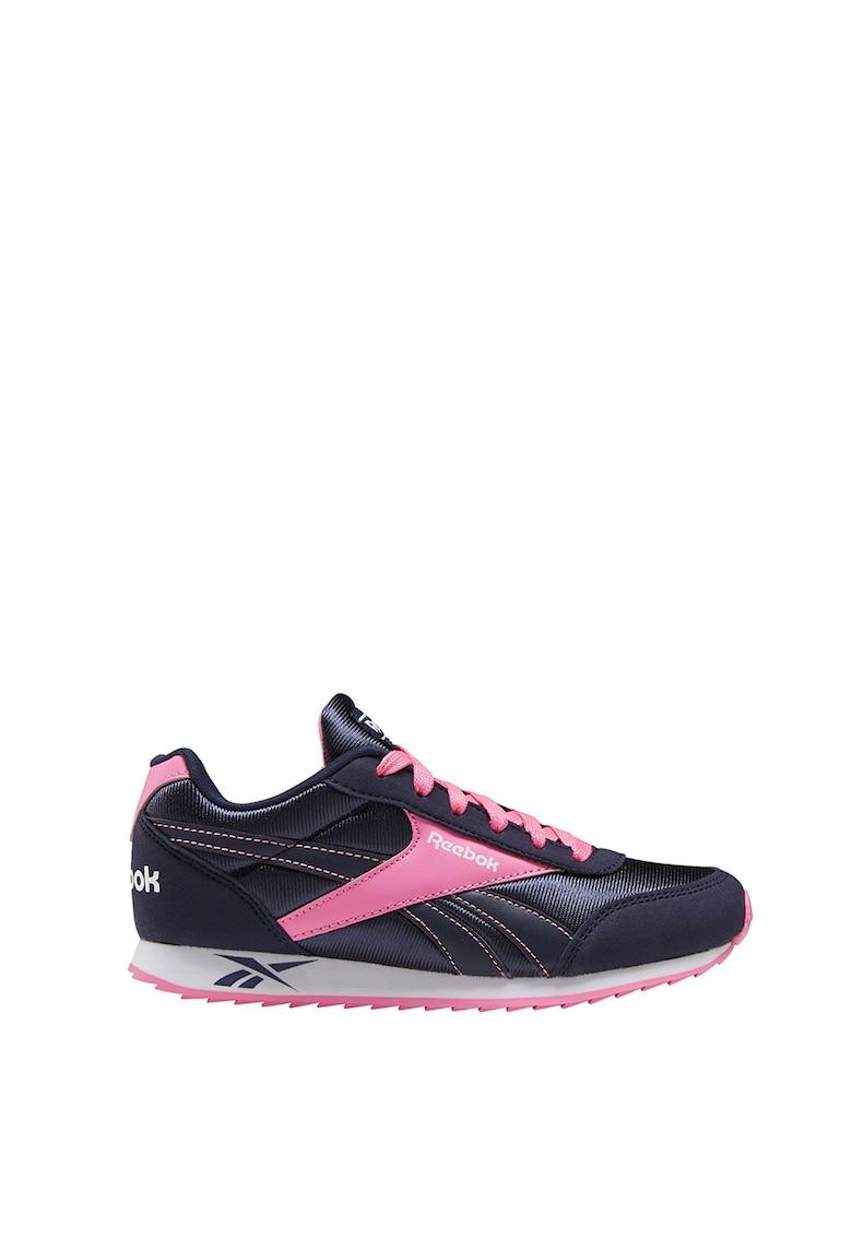 Pantofi pentru alergare Royal Cljob