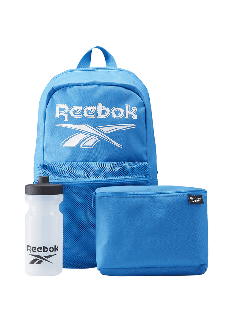 Rucsac Lunch Set Horblu