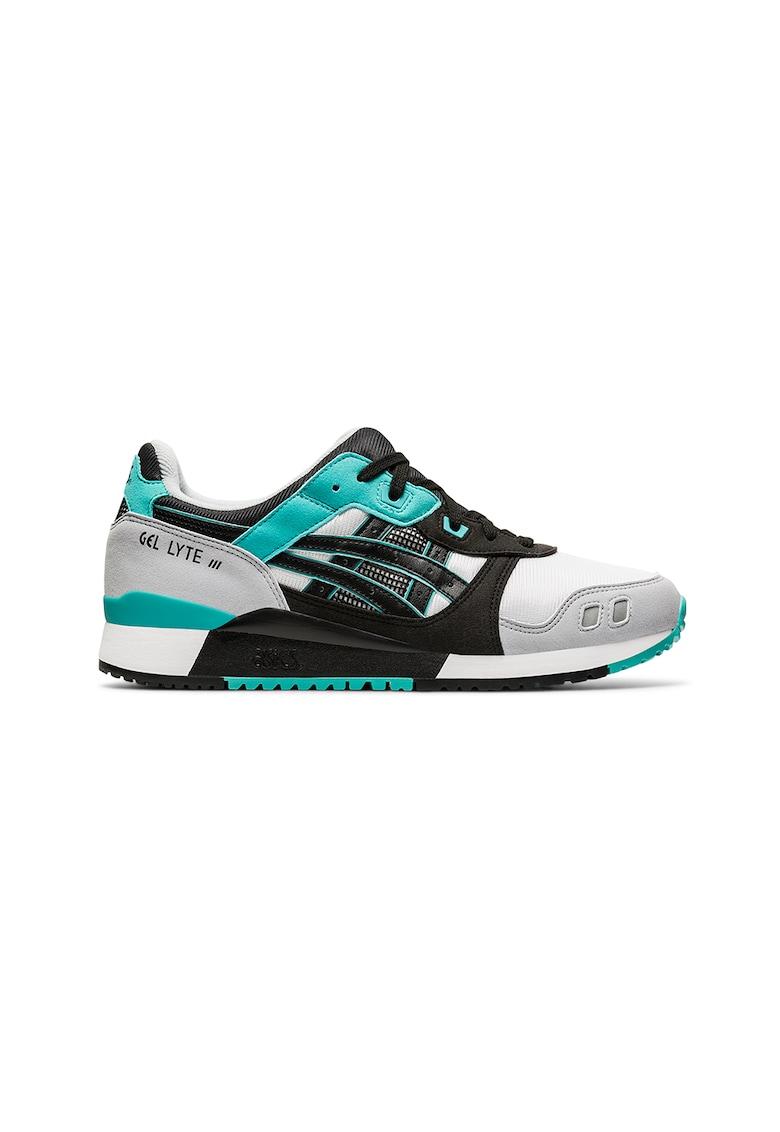 Pantofi sport de plasa Gel-Lyte III