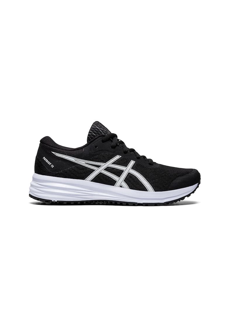 Pantofi pentru alergare Patriot 12