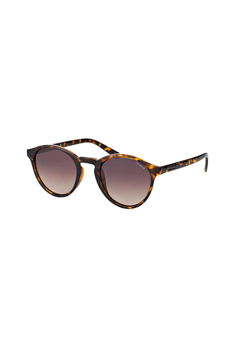 Ochelari de soare polarizati - cu lentile in degrade