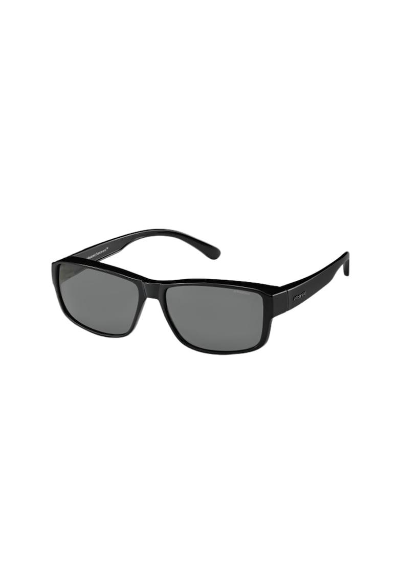 Ochelari de soare cu lentile polarizate imagine