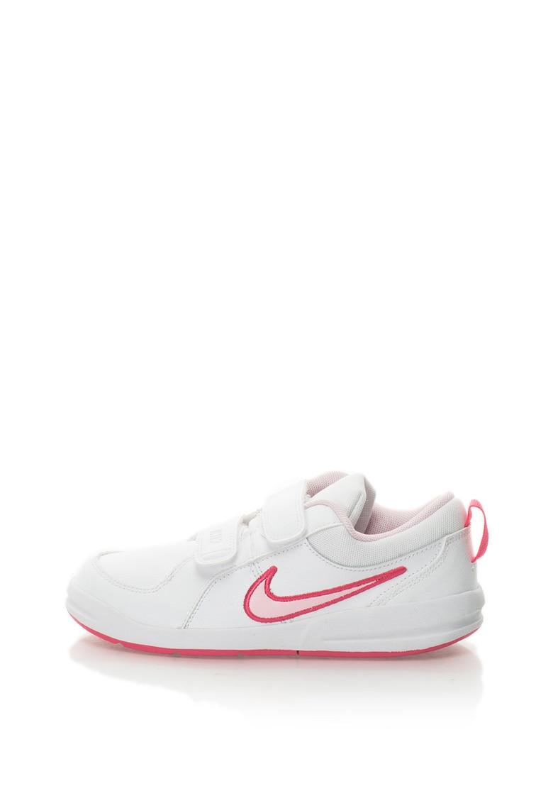Nike Pantofi sport cu velcro Pico 4