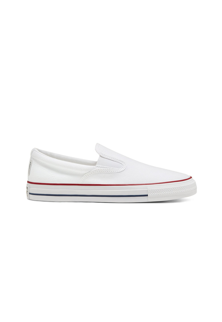 Pantofi slip-on de panza Chuck Taylor All Star 1