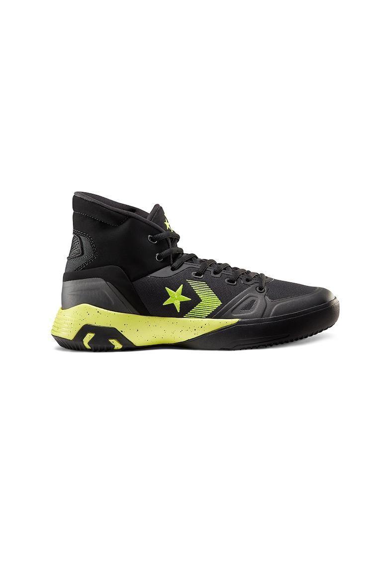 Pantofi sport high-top ERX G4