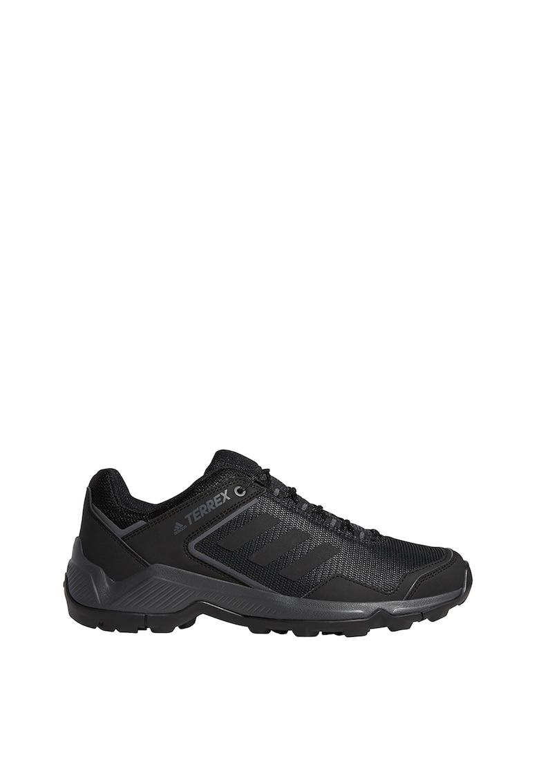 Pantofi usori pentru drumetii Terrex Eastrail