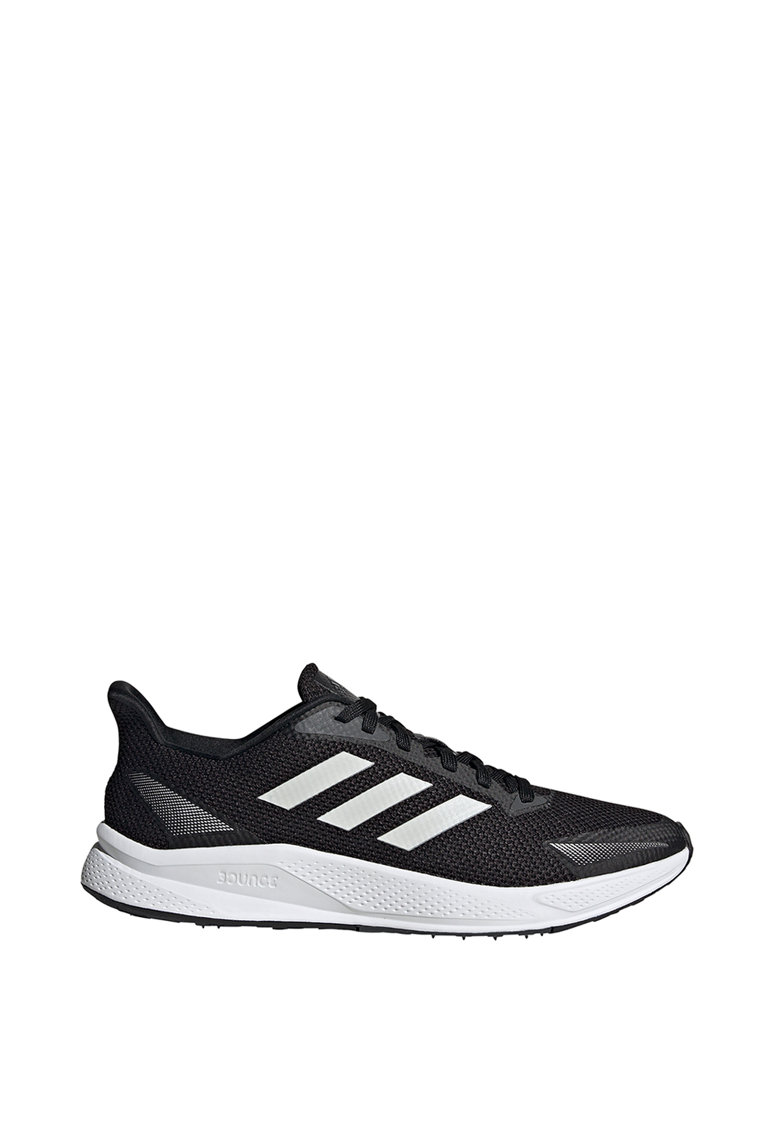 Pantofi de plasa pentru alergare X9000L1