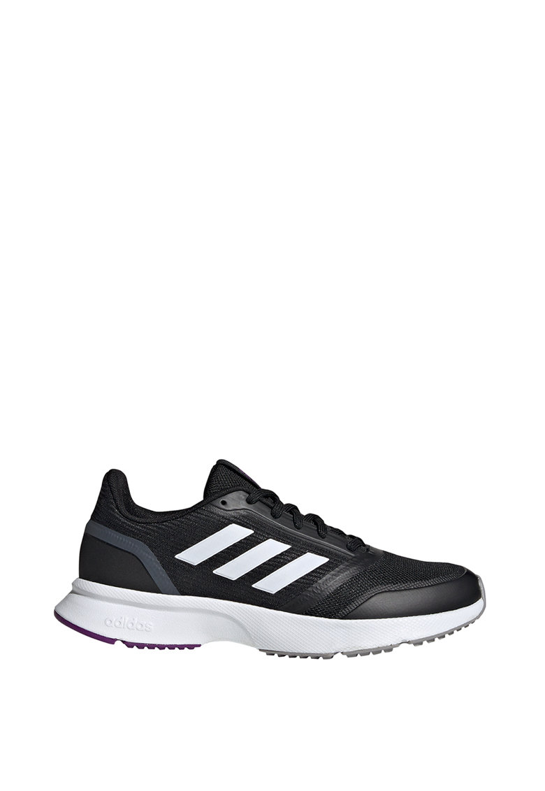 Pantofi cu detalii peliculizate - pentru alergare Nova Flow fashiondays.ro