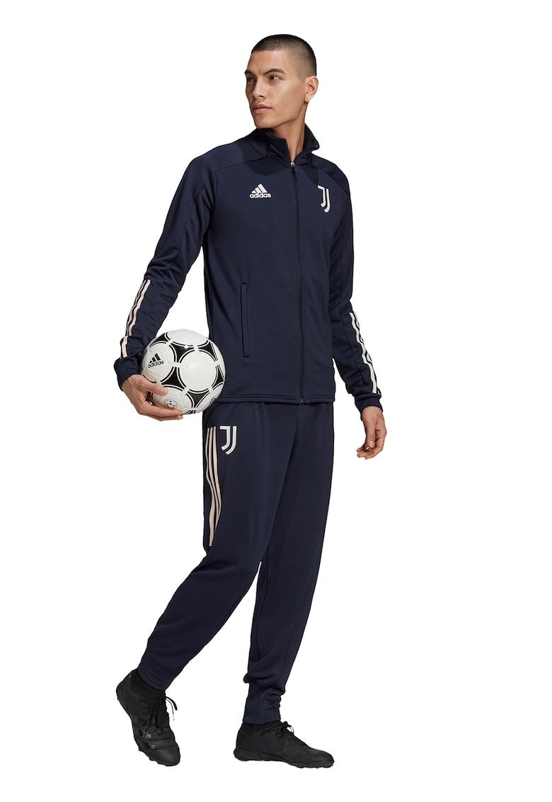 Trening cu detaliu logo - pentru fotbal Juve Tk poza fashiondays