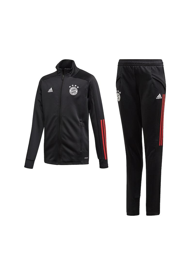 Trening pentru fotbal Fcb Tk poza fashiondays