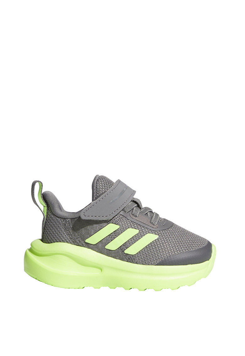 Pantofi slip-on - pentru fitness Fortarun EL I