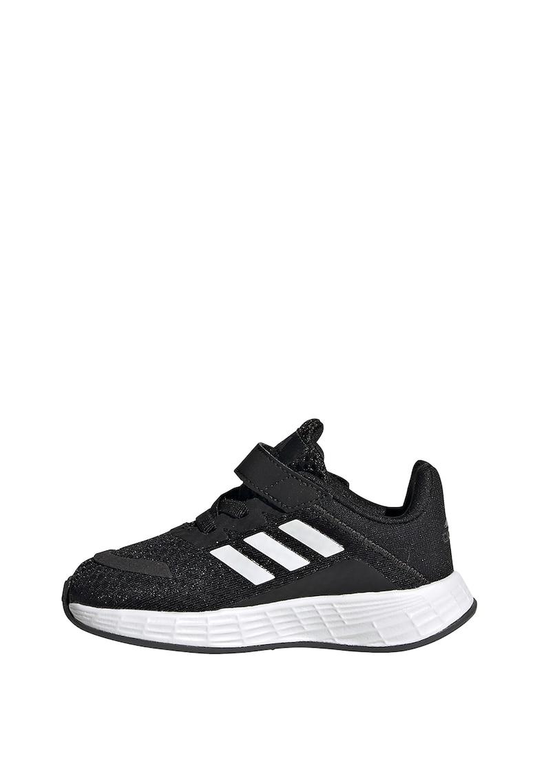 Pantofi cu velcro - pentru alergare DURAMO