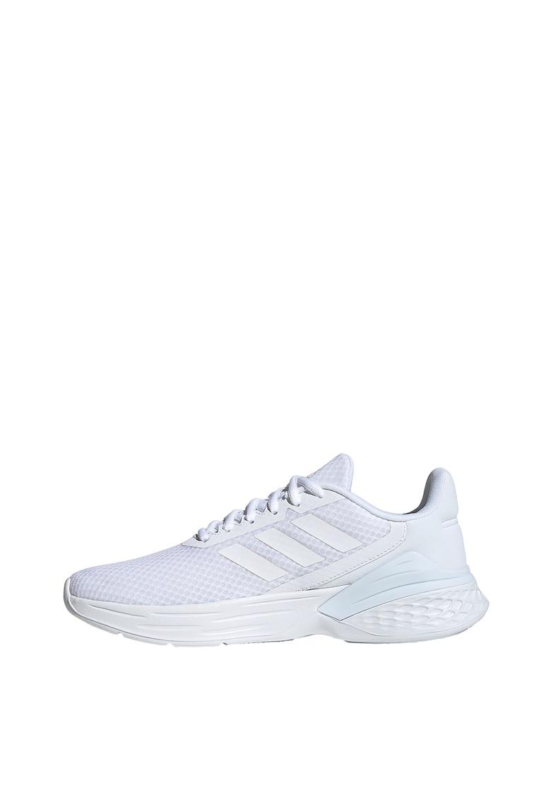 Pantofi pentru alergare Response SR