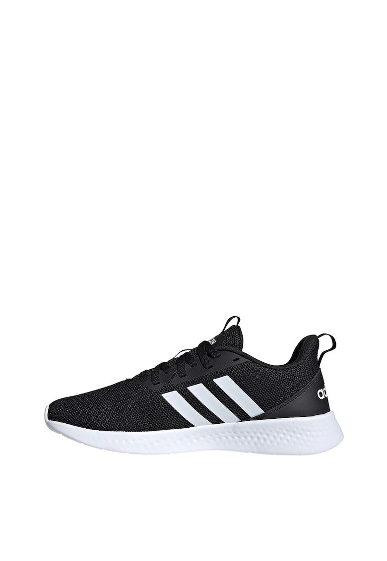 Pantofi pentru alergare Puremotion adidas-Performance imagine 2021
