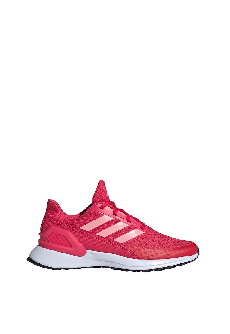 Pantofi cu sireturi - pentru alergare Rapida Run fashiondays.ro