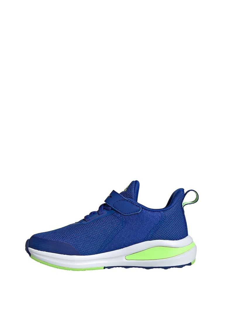 Pantofi de plasa pentru alergare FortaRun
