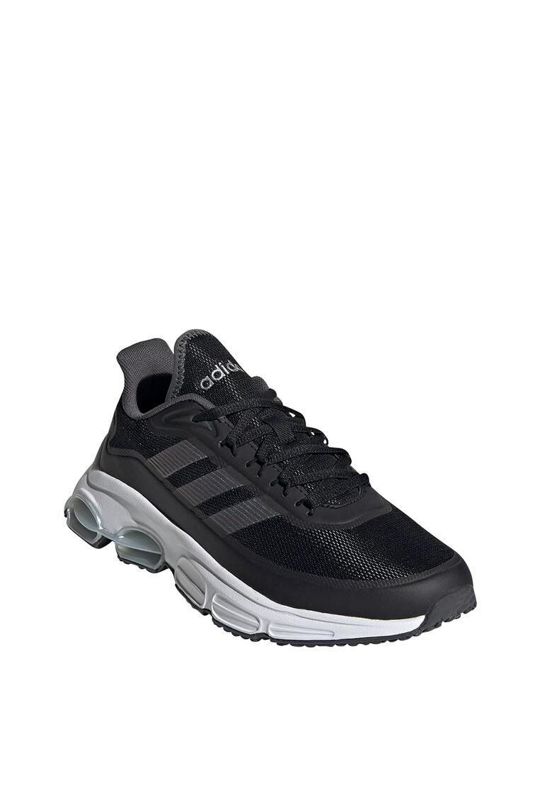 обувки Adidas Quadcube