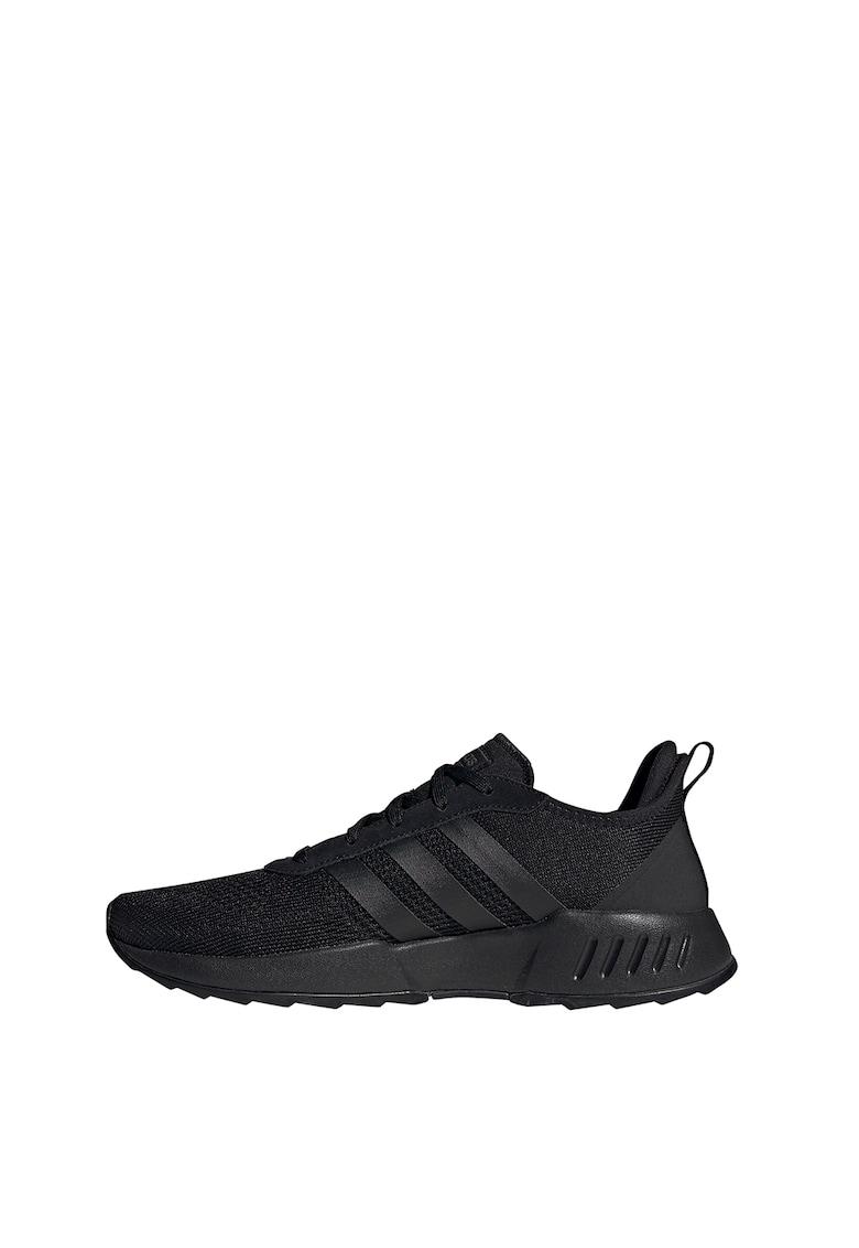 Pantofi de plasa - pentru alergare Phosphere