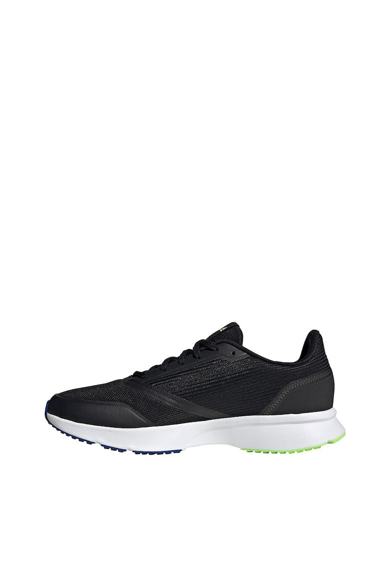 Pantofi de plasa - pentru alergare Nova Flow