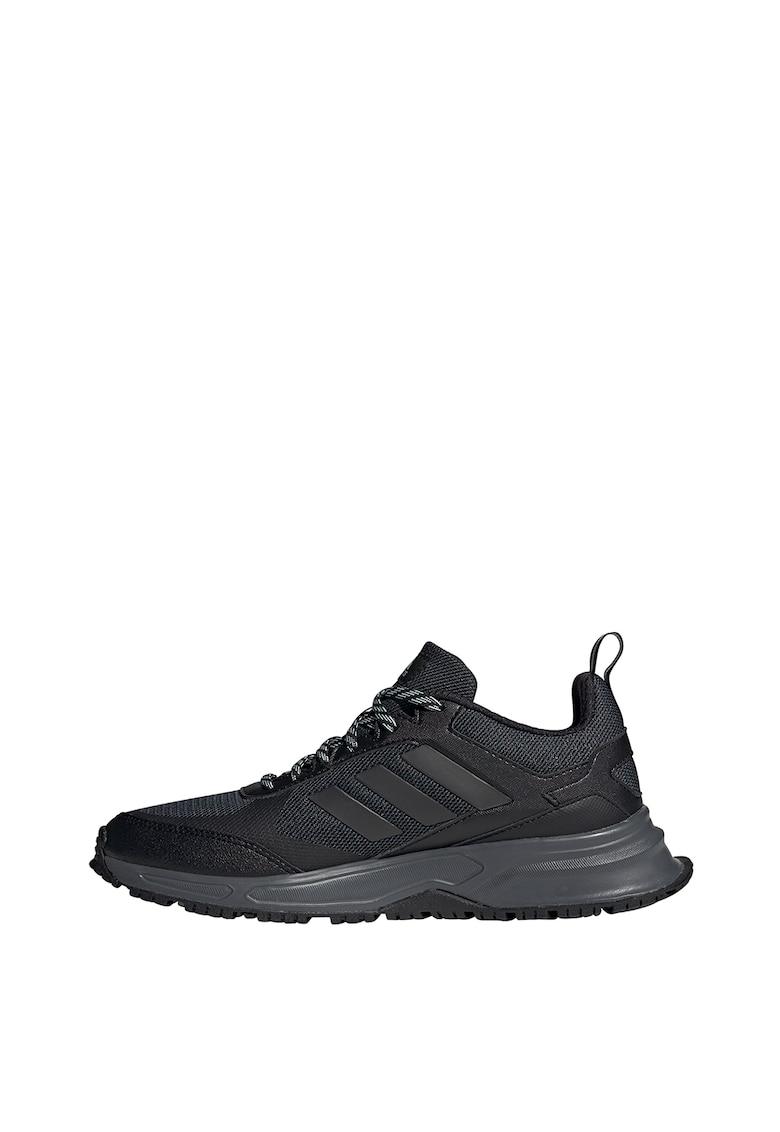Pantofi pentru alergare Rockadia Trail 3.0 de la adidas Performance