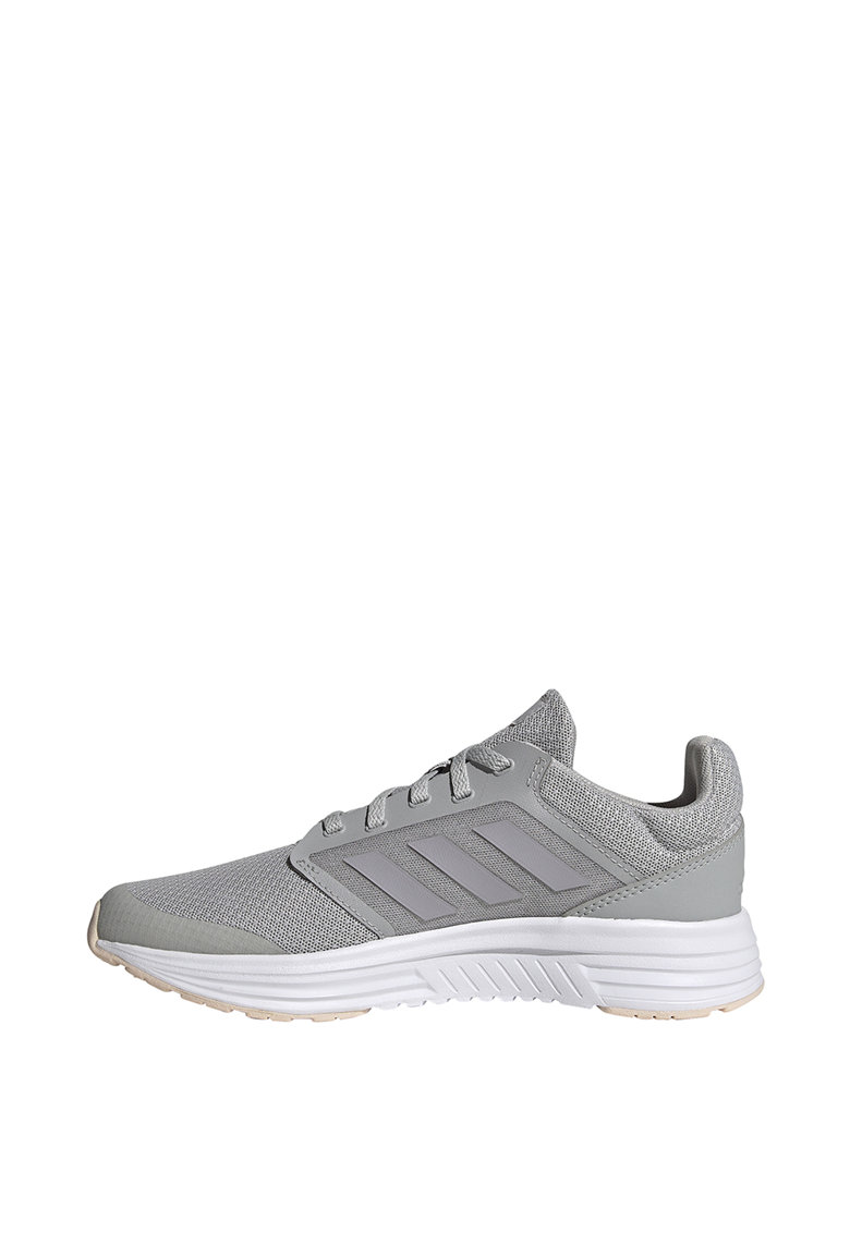 Pantofi cu logo - pentru alergare Galaxy 5