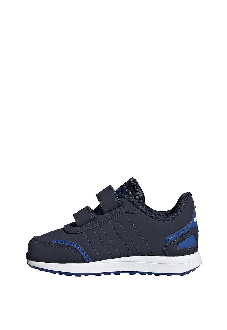 Pantofi cu velcro - pentru alergare Switch 3