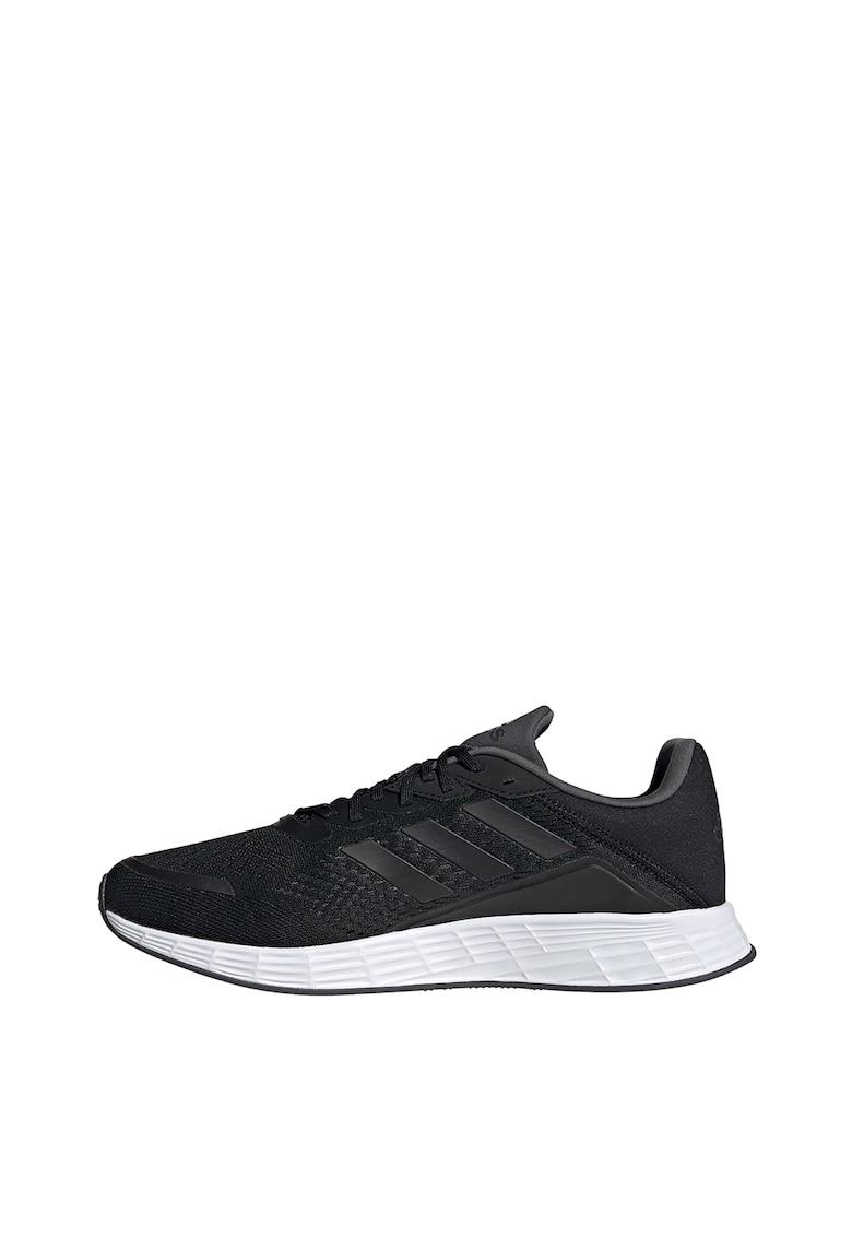 Pantofi de plasa - pentru alergare Duramo SL imagine