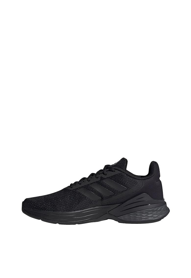 Pantofi pentru alergare Response SR imagine