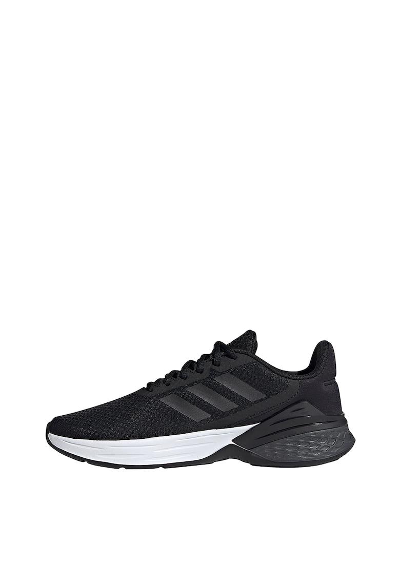 Pantofi pentru alergare Response SR poza fashiondays