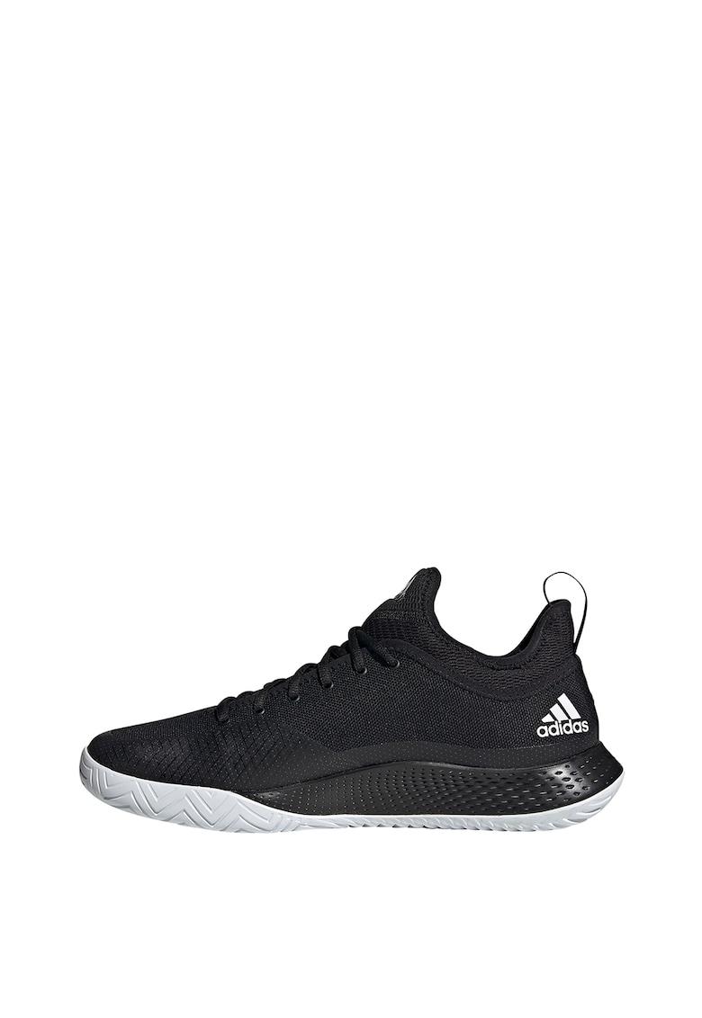Pantofi pentru tenis pe suprafete multiple Defiant Generation de la adidas Performance