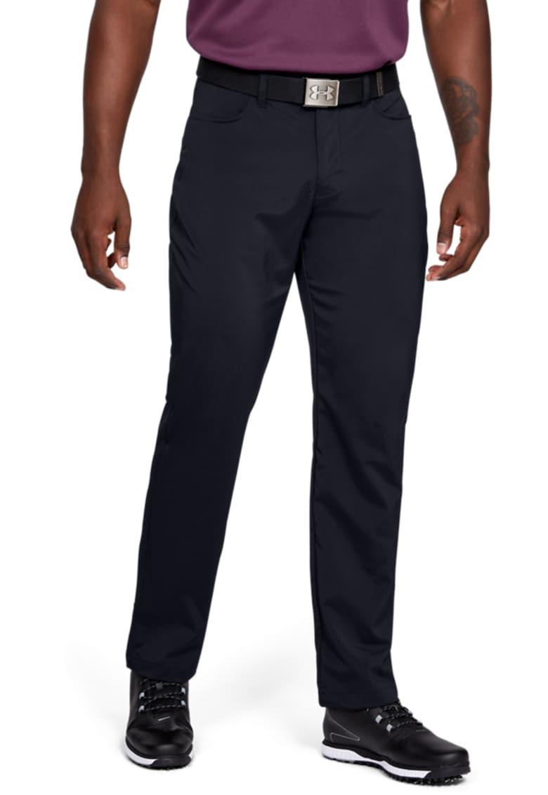 Pantaloni lejeri - pentru golf