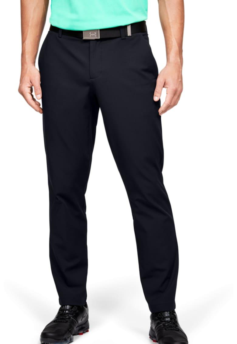 Pantaloni conici - pentru golf Iso-Chill