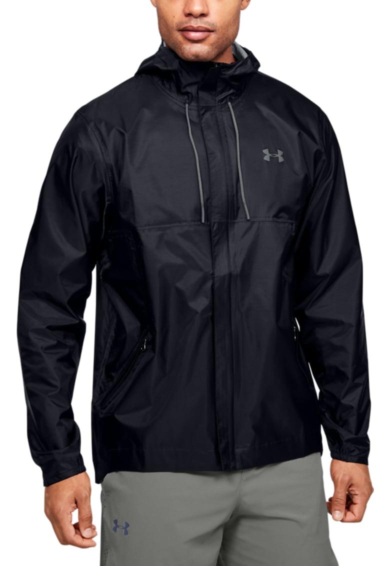 Jacheta pentru fitness Cloudburst Shell imagine